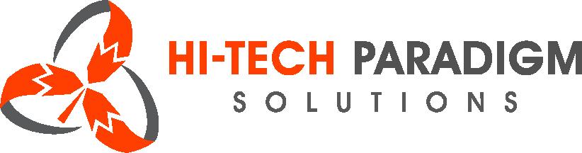 Hi-Tech Paradigm Solutions – Web Development & IT Services